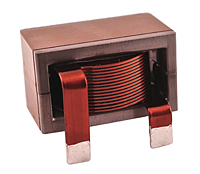 HWI4434 Series HEW High Current Fixed Inductors