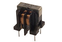 P52U105 Series Common Mode Choke Fixed Inductors