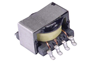T5004 & T5005 Shielded Digital Audio Transformers