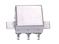 P4100E5 Series Current Sense Transformers