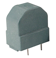P504V Series 2 Phase Common Mode Choke Fixed Inductors