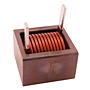 High Current Fixed Inductors
