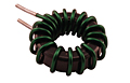 P11TJ3 Series Toroidal Power Fixed Inductors