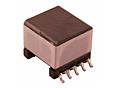 P613P Series Flyback Transformers