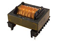a1264-mps-half-bridge-llc-resonant-transformer