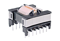P3800 Series Isolated Flyback Transformers