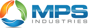 MPS Industries, Inc.