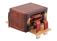 HP30 Series High Current Planar Transformer