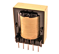 P192 Series Power Factor Correction Fixed Inductors