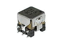 A2003 Series Direct Current/Direct Current (DC/DC) Transformers