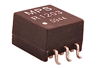 M6212 Series RS-485/RS-422 Interface Push-Pull Transformers