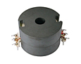 R3536 Series Mini Video Isolation Transformers