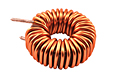 P11T80B Series Toroidal Power Fixed Inductors