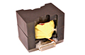 P1326P Series Surface Mount Power Fixed Inductors